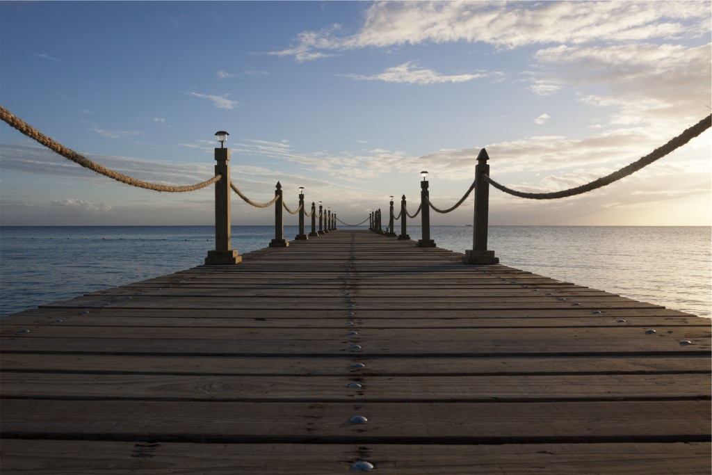 jetty-landing-stage-sea-path